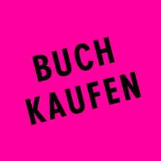 verlag-logo