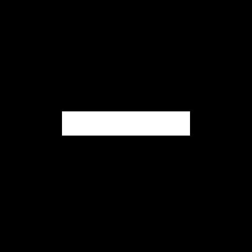 Ars Edition